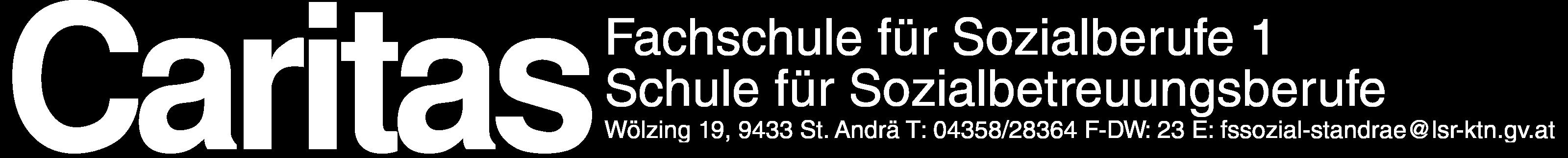 Private Fachschule für Sozialberufe 1 -  St. Andrä
